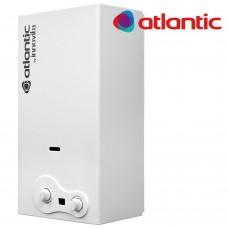 Газовый проточный водонагреватель Atlantic by innovita Trento Pilot MAX 11
