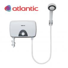Водонагреватель (бойлер) Atlantic Ivory IV202 SB 7.0 kW
